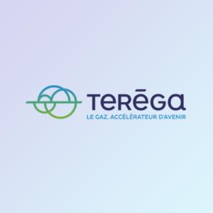 Teréga - Le gaz, accélérateur d'avenir